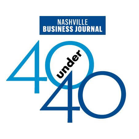 Announcing NBJ's 2016 40 Under 40 winners