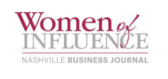 2016 Women of Influence Award Winner Britnie Turner Shares Strongest Trait