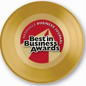 NBJ announces finalists for 2016 Best in Business Awards