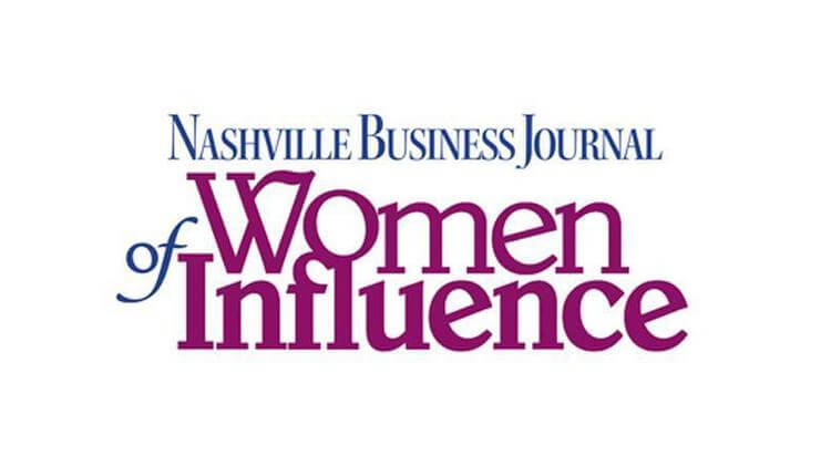 Women of Influence Q&A