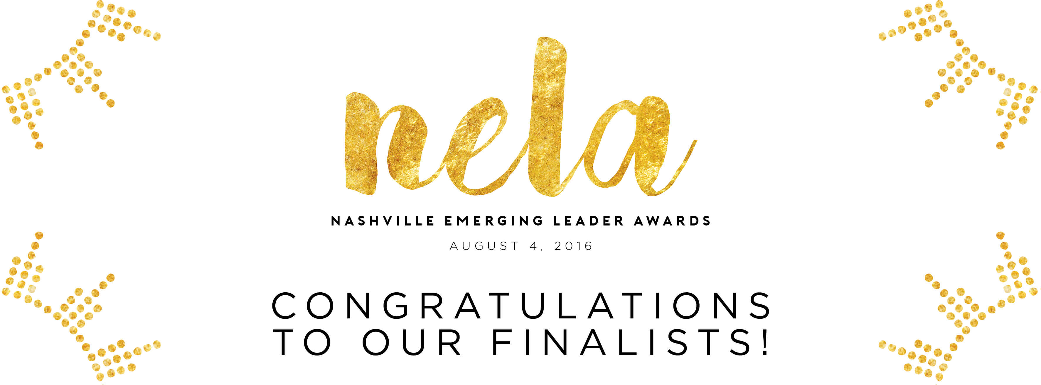 Aerial Development Group Finalist for 2016 NELAs