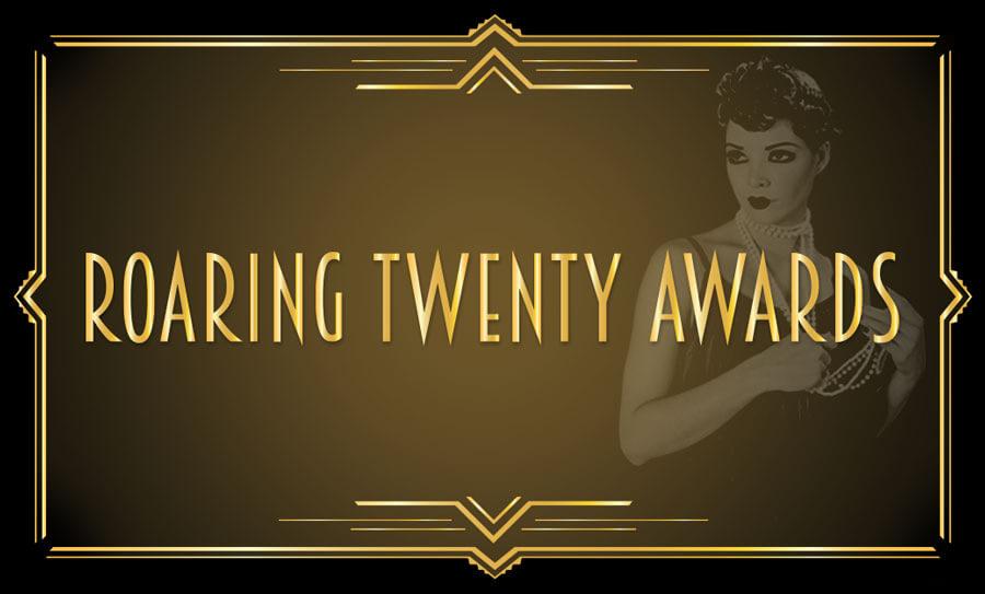 NAWRB Names Britnie Turner 2016 Winner of The Charleston Award